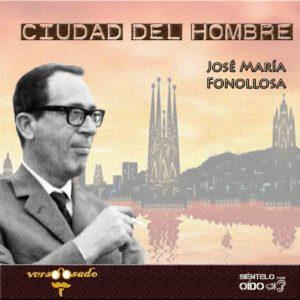 cartel FONOLLOSA-SCO192-cuadro
