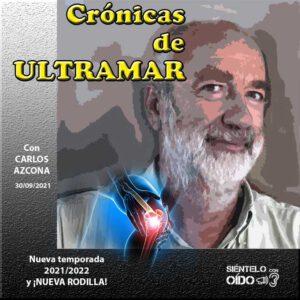 CARTEL Cronicas-TEMP 21-22-CUADRO