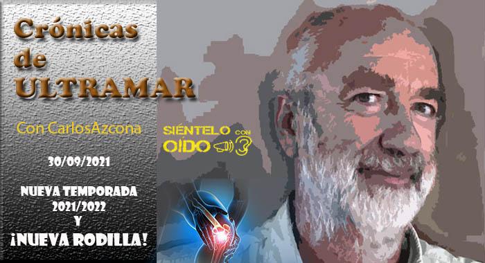 CARTEL Cronicas-TEMP 21-22-wp