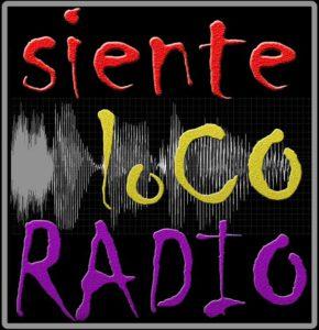 LOGO sienteLOCOradio-WORDPRESS