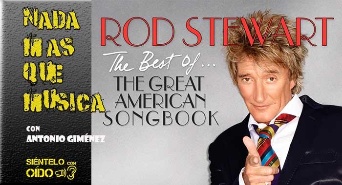 CARTEL NMQM-Rod Stewart-wp
