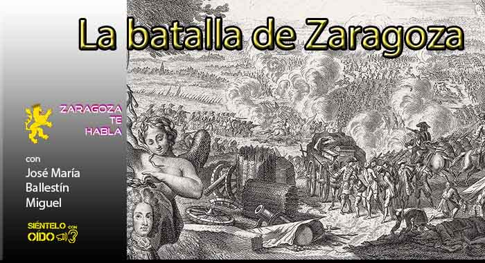 CARTEL ZTH - Batalla Zgz-wp